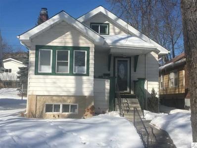 4119 W 6th St, Duluth, MN 55807 - MLS#: 6033113