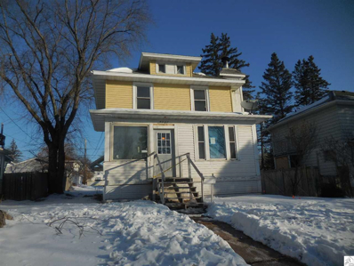4027 Gilliat St, Duluth, MN 55804 - MLS#: 6033114
