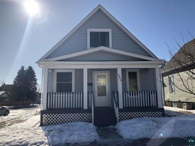 5802 Elinor St, Duluth, MN 55807 - MLS#: 6033144