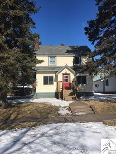 205 2nd Ave, Two Harbors, MN 55616 - MLS#: 6033154