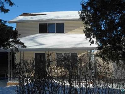 1018 E 10th St, Duluth, MN 55805 - MLS#: 6033166