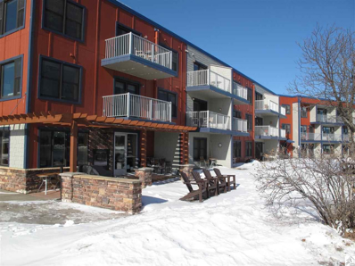 21 E Wisconsin St UNIT 309, Grand Marais, MN 55604 - MLS#: 6033189