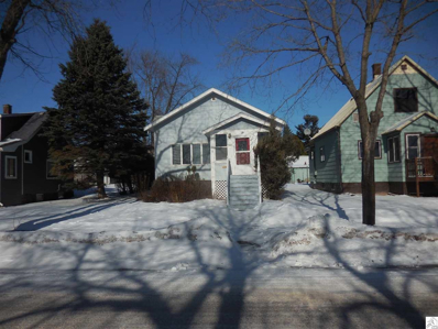 305 1st Ave, Two Harbors, MN 55616 - MLS#: 6033331