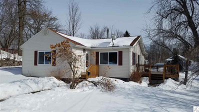 4310 Allendale Ave, Duluth, MN 55803 - MLS#: 6033360