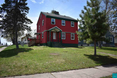 202 4th Ave, Two Harbors, MN 55616 - MLS#: 6033497
