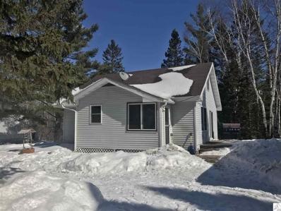 42 Helberg Rd, Esko, MN 55733 - MLS#: 6033498