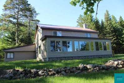 2063 Grant McMahan Blvd, Ely, MN 55731 - MLS#: 6033516