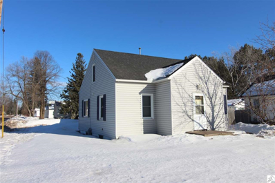 404 14th St, Cloquet, MN 55720 - MLS#: 6033525