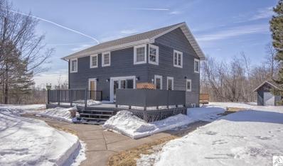 4109 Martin Rd, Duluth, MN 55803 - MLS#: 6033542