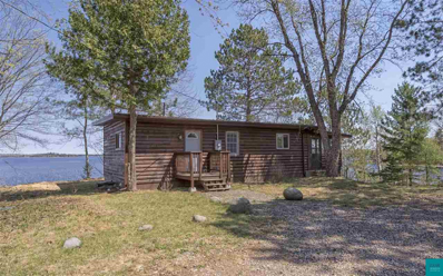 5263 1st Ave, Duluth, MN 55803 - MLS#: 6033560