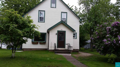 810 10th Ave, Two Harbors, MN 55616 - MLS#: 6033601