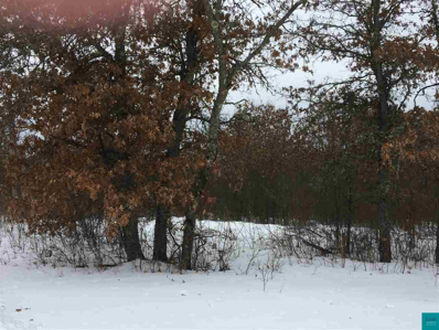 00 Lagro Rd, Town of Superior, WI 54880 - MLS#: 6073506