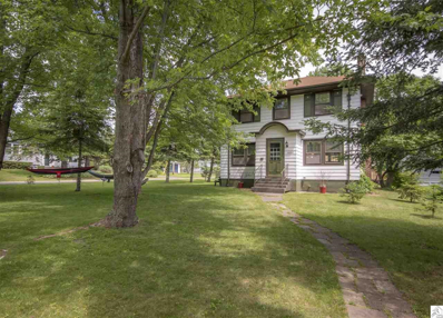3638 Crescent View Ave, Duluth, MN 55804 - MLS#: 6073530