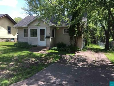 30 Calvary Rd, Duluth, MN 55803 - MLS#: 6073591