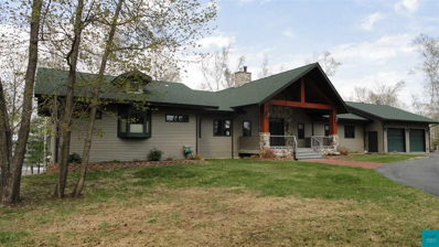 5031 Parsons Point Rd, Duluth, MN 55803 - MLS#: 6073601