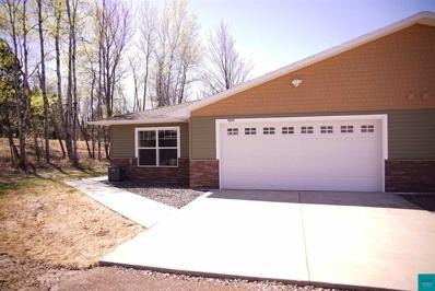 4225 Stebner Rd, Hermantown, MN 55811 - MLS#: 6073612