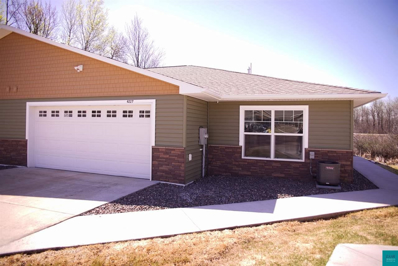 4227 Stebner Rd, Hermantown, MN 55811 - MLS#: 6073621