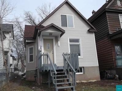 2811 Wicklow St, Duluth, MN 55806 - MLS#: 6073659