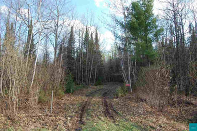 11840 E Minnesuing Rd, Lake Nebagamon, WI 54849 - MLS#: 6073662