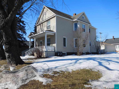 4303 Grand Ave, Duluth, MN 55807 - MLS#: 6073681