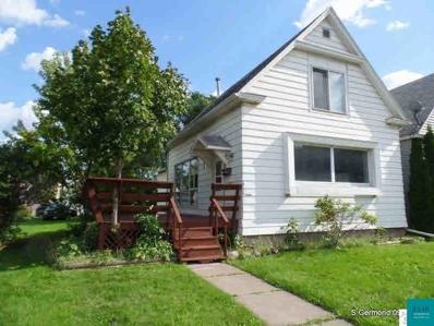 1324 Cumming Ave, Superior, WI 54880 - MLS#: 6073747