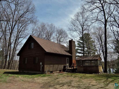 10155 County Hwy H, Iron River, WI 54847 - MLS#: 6073767