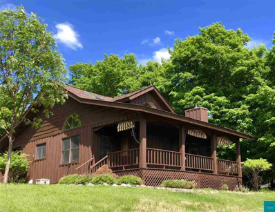4994 8th Ave, Duluth, MN 55803 - MLS#: 6073775