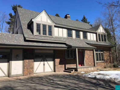 126 N 33rd Ave E, Duluth, MN 55812 - MLS#: 6073781