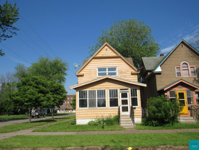 1902 Banks Ave, Superior, WI 54880 - MLS#: 6073943