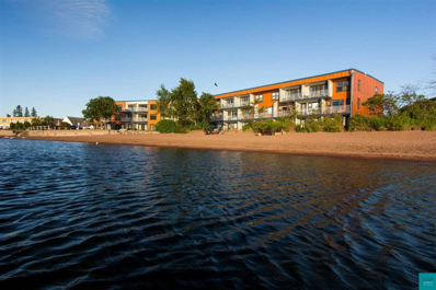 21 E Wisconsin St UNIT 101, Grand Marais, MN 55604 - MLS#: 6073953