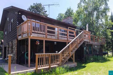 2765 E Chig-A-Big Rd, Ely, MN 55731 - MLS#: 6074021
