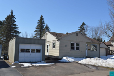 2408 Selmser Ave, Cloquet, MN 55720 - MLS#: 6074121