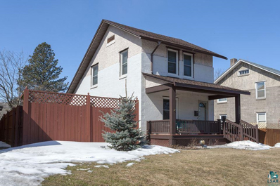 927 88th Ave W, Duluth, MN 55808 - MLS#: 6074122