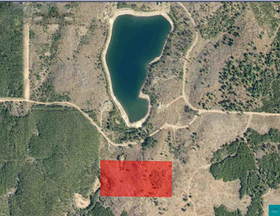 000 Eight Mile Lake Rd, Barnes, WI 54873 - MLS#: 6074150