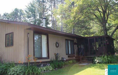 63615 Evergreen Ln, Iron River, WI 54847 - MLS#: 6074153