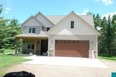 5660 Lane 55, Aurora, MN 55705 - MLS#: 6074191