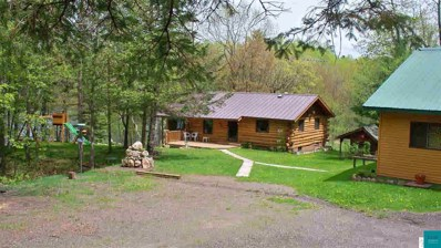 67310 Wayside Rd, Iron River, WI 54847 - MLS#: 6074369