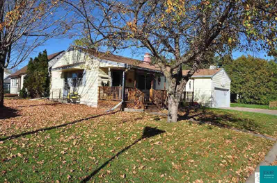 223 W 10th St, Ashland, WI 54806 - MLS#: 6074395