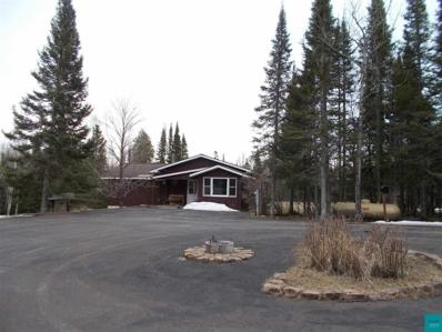 5638 Bergquist Rd, Duluth, MN 55804 - MLS#: 6074410
