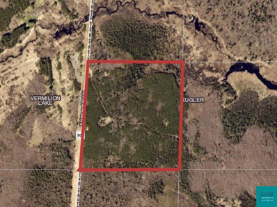 Tbd Ahlstrand Rd, Tower, MN 55790 - MLS#: 6074452