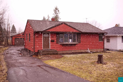18 W Faribault St, Duluth, MN 55803 - MLS#: 6074506