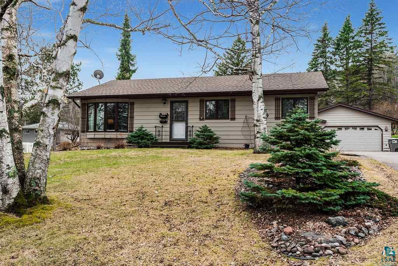 3603 95th Ave W, Duluth, MN 55808 - MLS#: 6074599