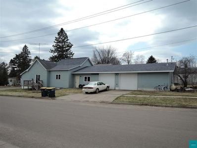 201 N 3rd Ave W, Washburn, WI 54891 - MLS#: 6074610