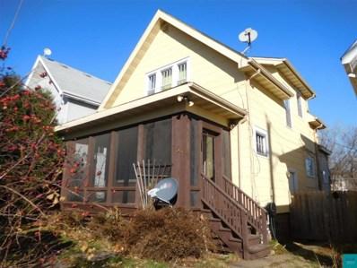 608 N 27th Ave W, Duluth, MN 55806 - MLS#: 6074679