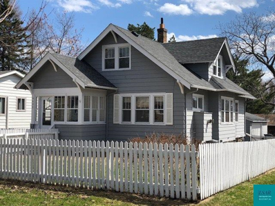 4402 Cooke St, Duluth, MN 55804 - MLS#: 6074706