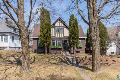 517 Spear Ave, Duluth, MN 55803 - MLS#: 6074711