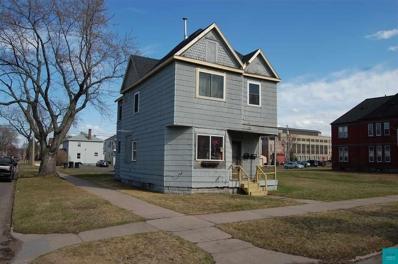 Hughitt Ave, Superior, WI 54880 - MLS#: 6074732
