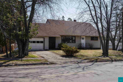 720 N 43rd Ave E, Duluth, MN 55804 - MLS#: 6074738