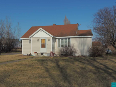 320 2nd Ave E, Grand Marais, MN 55604 - MLS#: 6074753