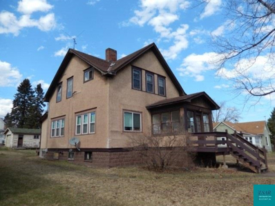 325 1st Ave, Two Harbors, MN 55616 - MLS#: 6074809